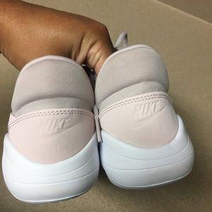 Nike Shoes - Women's Nike Sasha Air Max sneakers